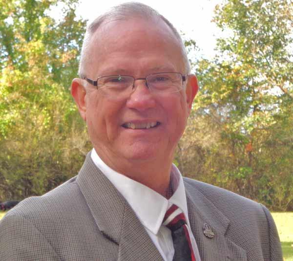 Bryan J. Smith, PE - Licensed Professional Engineer
