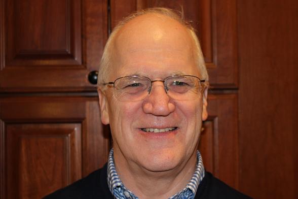 Dr. Joseph L. Tracy - Neuropsychology Expert