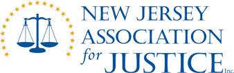 NJAJ Logo