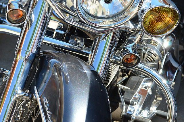 Motorcycle-Safety-Foundation-Responds-to-Legalizing-Marijuana