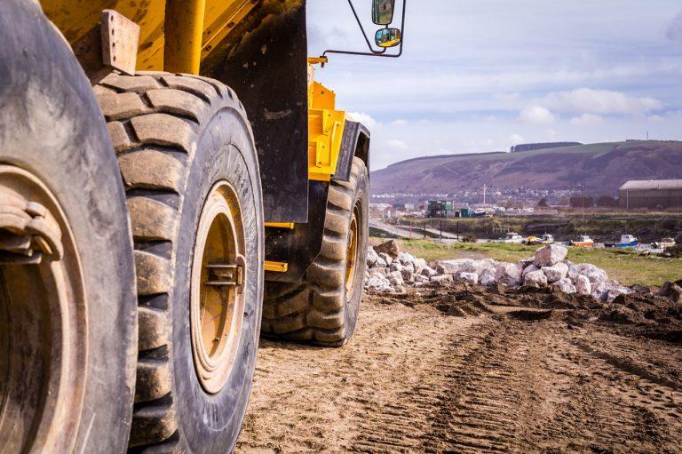 dump-truck-accident-reconstruction