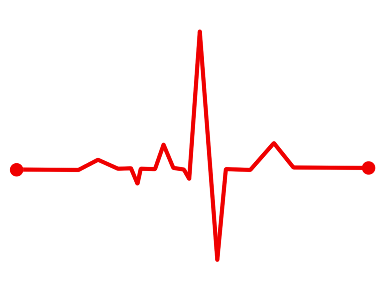 will cars monitor your health  djs associates ekg clip art flat line ekg clipart love