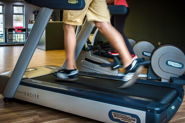 treadmill-injury