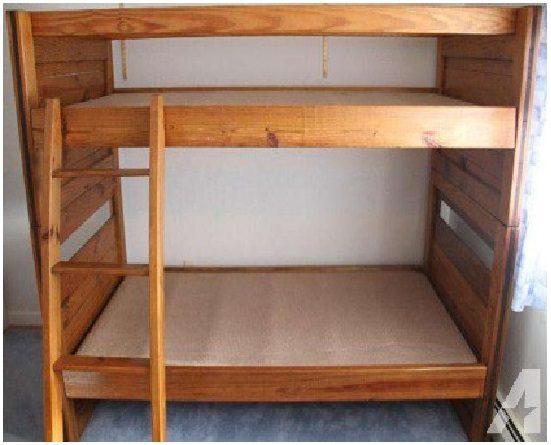 bunk-bed-case
