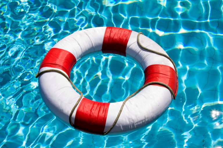Aquatic Safety Expert