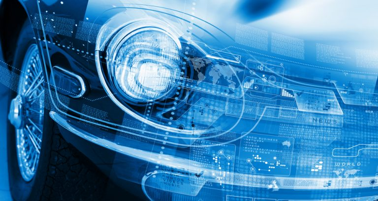 Automotive Infotainment & Telematics: What's Their Purpose & How ...