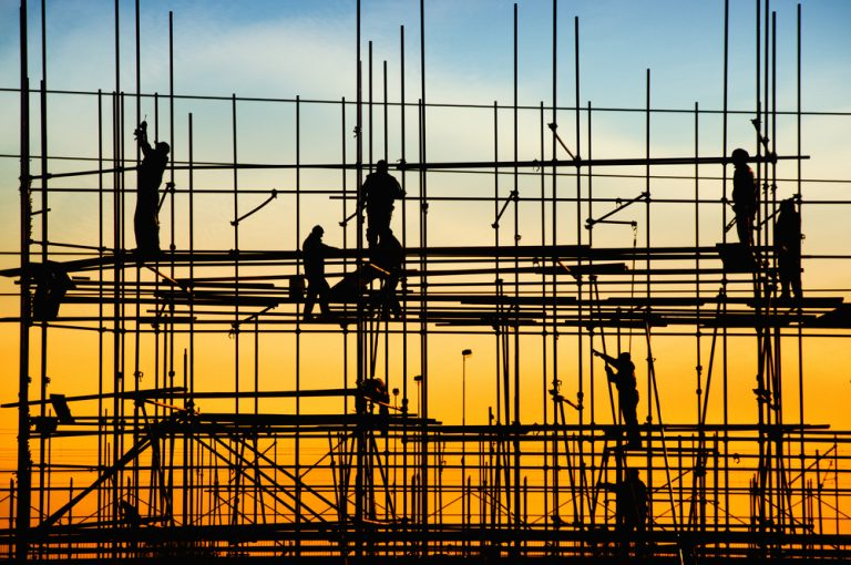 osha-expert-safety-construction
