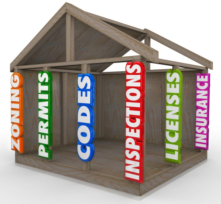 Current Codes v  Grandfather Clause | DJS Associates