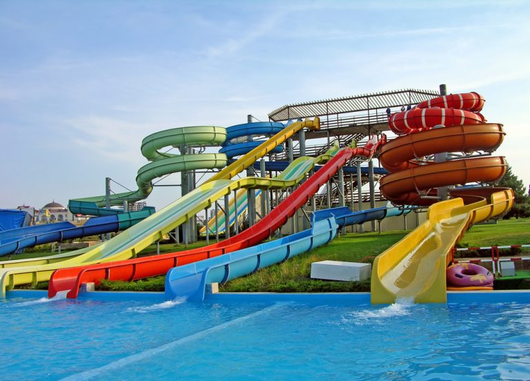 aquatic-safety-expert-waterslide