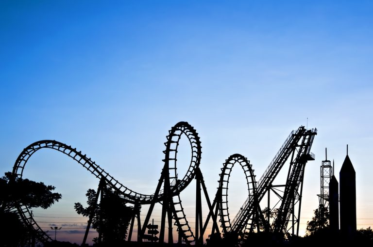biomechanical-expert-witness-rollercoaster-accident
