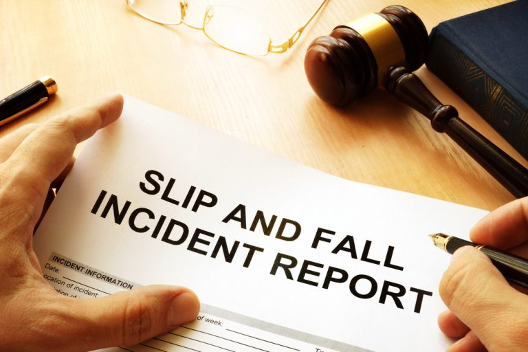 slip-and-fall-expert-witness