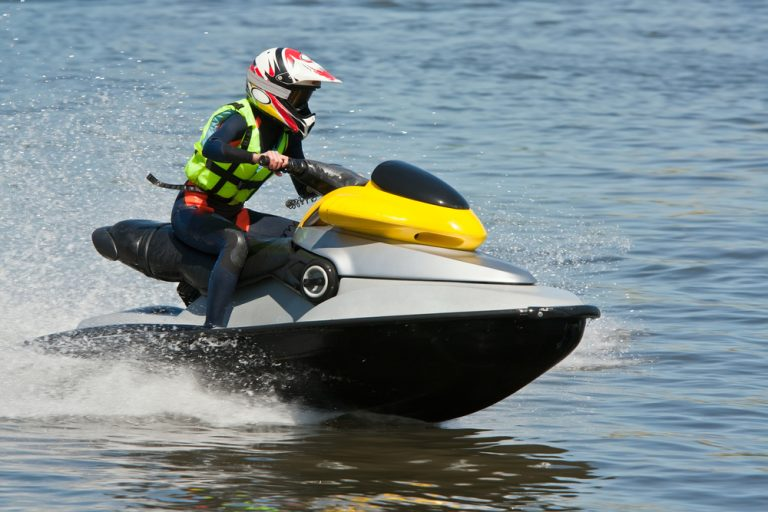 watercraft-event-data-recorder