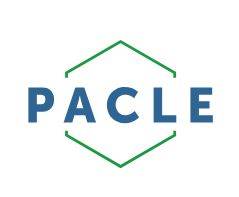 PACLE