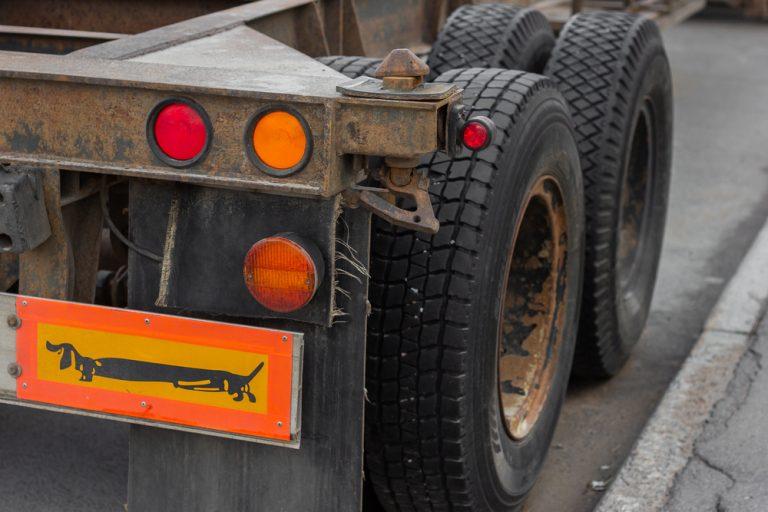 truck-expert-witness