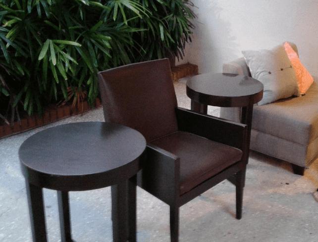 Furniture Expert Witness