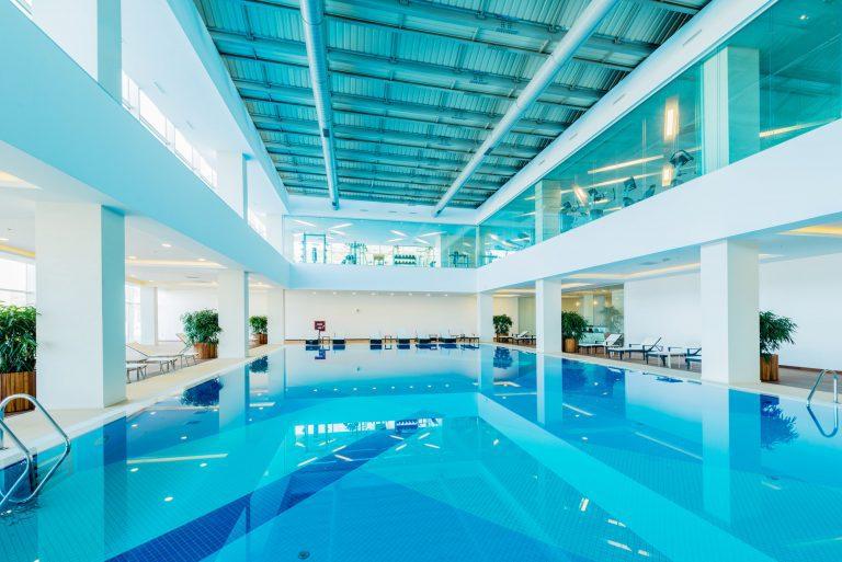 Swimming Pool Epxert Witness