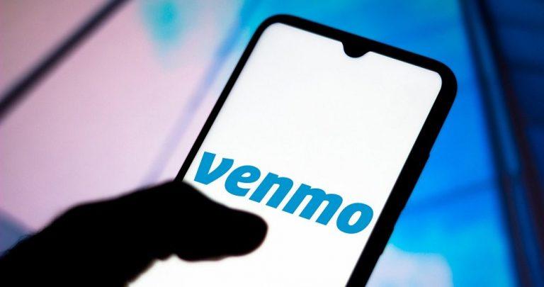 Venmo Expert Witness